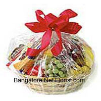 FRUIT-HAMPERS-7
